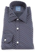 Barba Dandy Life Shirt