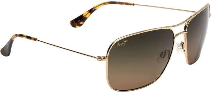 Maui Jim Breezeway Polarized Sunglasses