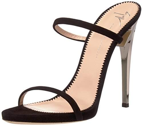 Giuseppe Zanotti Women's I800011 Heeled Sandal