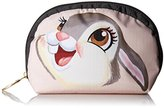 Le Sport Sac Women's Disney x Medium Dome Cosmetic Pouch