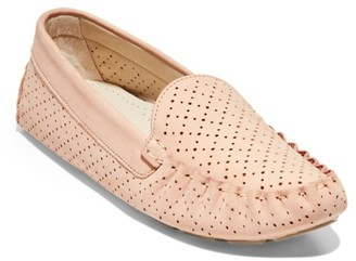 Cole Haan Evelyn Loafer