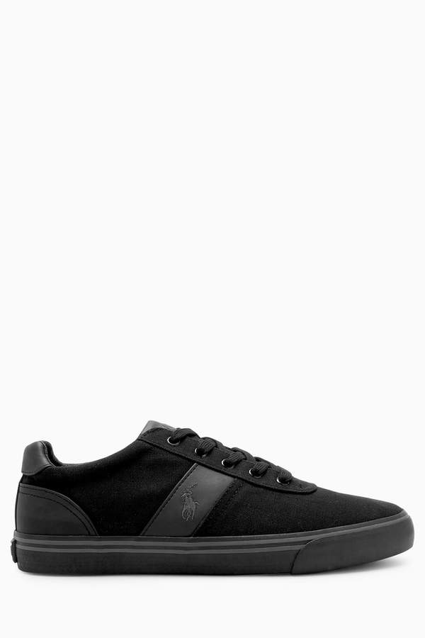 Mens Black Hanford Mens Mens Mens Hanford Hanford Sneaker Sneaker Black Black Hanford Sneaker tdCxBQohsr