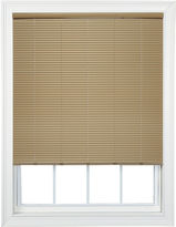 JCP HOME JCPenney HomeTM Cordless & Wandless 1 Duplex Mini Blind