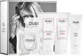Ouai Repair Travel Kit