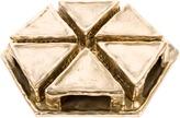Kabbalah Seder Plate