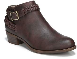 LifeStride Adrianna Booties