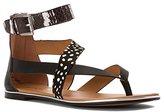 Report Women's Conlan Flat Sandal