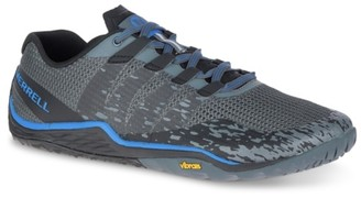 Merrell Trail Glove 5 Trail Shoe - Men's