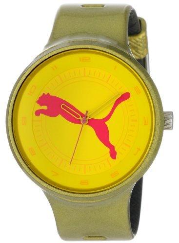 4fbad16de7 Puma(プーマ) メンズ 時計 - ShopStyle(ショップスタイル)