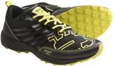 Icebug Anima Trail Running Shoes (For Men)