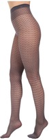 Wolford Waves Tights