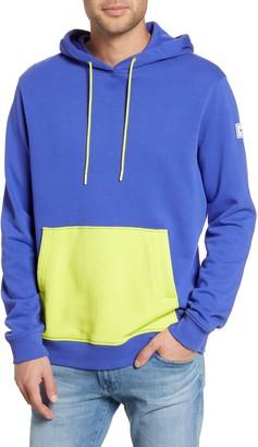 Herschel Hooded Sweatshirt