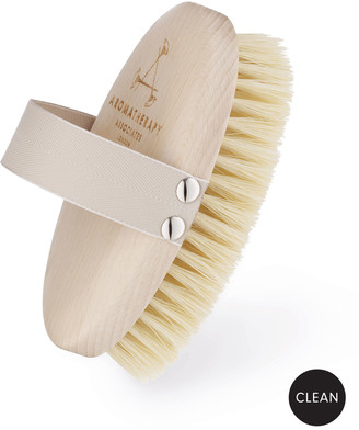 Aromatherapy Associates Revive Polishing Body Brush
