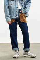Chums Denim Get To Work Pant