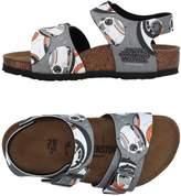Birkenstock Sandals - Item 11254164