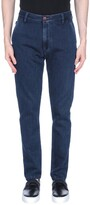 Armani Jeans Casual pants - Item 13055987