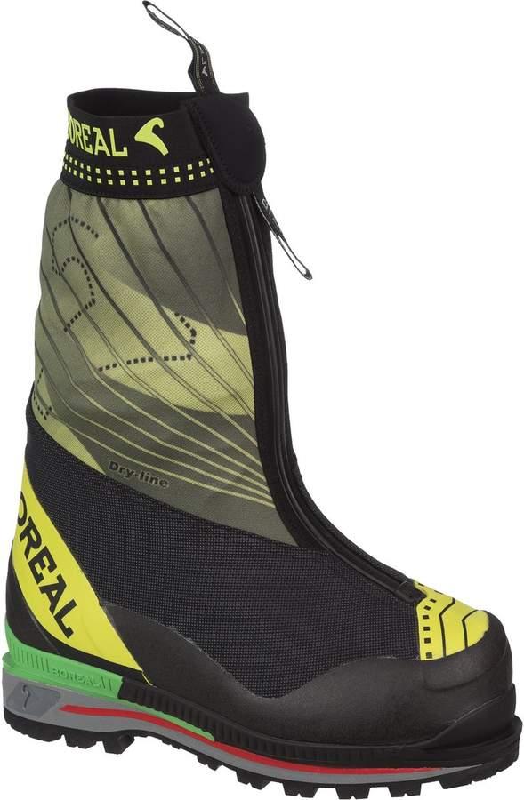 Boreal Siula Mountaineering Boot
