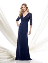 Montage by Mon Cheri - 115965 Dress