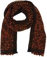 Faliero Sarti Oblong scarves - Item 46512551