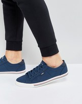 Fila Newport Low Sneakers