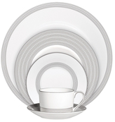 Vera Wang Wedgwood Moderne Place Setting (5 PC)