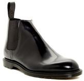 Dr. Martens Wilde Chelsea Boot