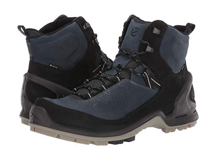 c4fd35b8197 Sport Biom Terrain GORE-TEX(r) Boot