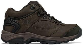 New Balance 978 Outdoor Walking Shoe