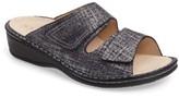 Finn Comfort Women's 'Jamaica' Sandal