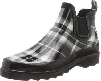 Beck Women's Stepper Wellington Boots