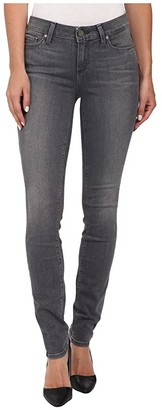 Paige Verdugo Ultra Skinny in Silvie (Silvie) Women's Jeans
