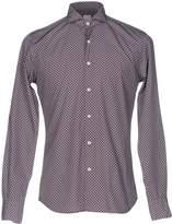 Xacus Shirts - Item 38650587