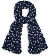 LK Bennett Carissa scarves