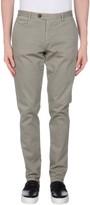 Xagon Man Casual pants - Item 13034130