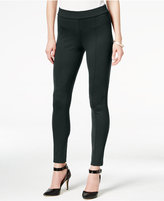 Style&Co. Style & Co. Ponte Leggings, Only at Macy's