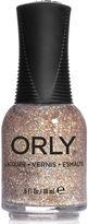 Orly Halo Nail Polish - .6 oz.