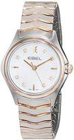 Ebel Womens Watch 1216324