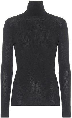 S Max Mara Ginevra virgin-wool sweater