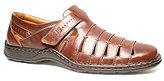 Josef Seibel Men's Lionel 06 Fisherman Sandals