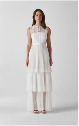 Whistles Theodora Wedding Dress