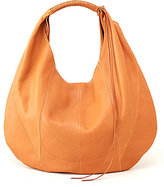 Hobo Eclipse Bag