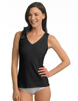 Jockey Ladies Staycool Reversible Tank Top