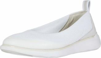 Cole Haan Women's Zerogrand Global Slip on Loafer Flat