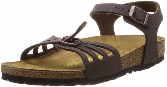 Birkenstock Bali Women's Fashion Sandals