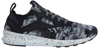 Reebok Zoku Runner Sneaker