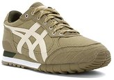 Onitsuka Tiger by Asics Colorado Eighty-Five Fashion Sneaker