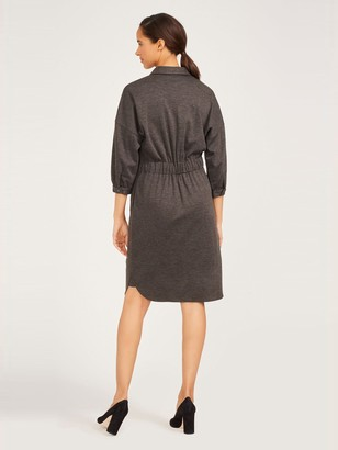 J.Mclaughlin Emerson Shirtdress