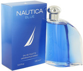 Nautica BLUE by Cologne for Men