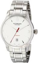 Victorinox 241667 Alliance 40mm Watches