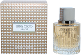 Jimmy Choo Illicit 2-Oz. Eau de Parfum - Women